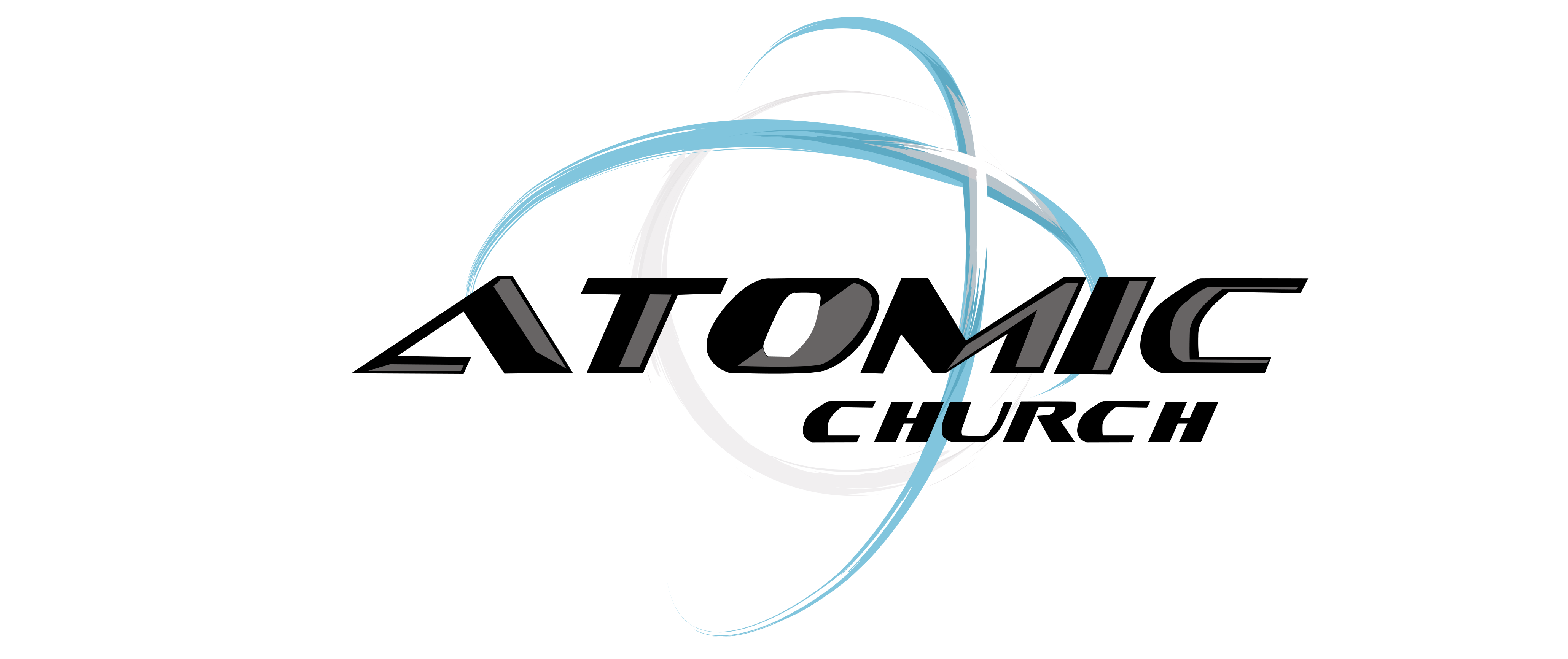 Atomic Church